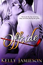 Offside: A Hockey Romance (heller Brothers Hockey Book 5)