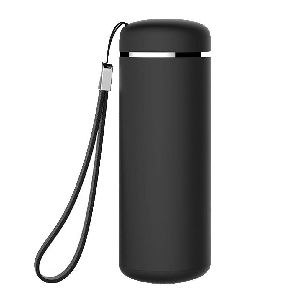 Drahtlose Bluetooth 5.0 Kopfh/örer-Kopfh/örer Build-in Mic Mini Sport Musik-Kopfh/örer Leben Wasserdicht Ladebox