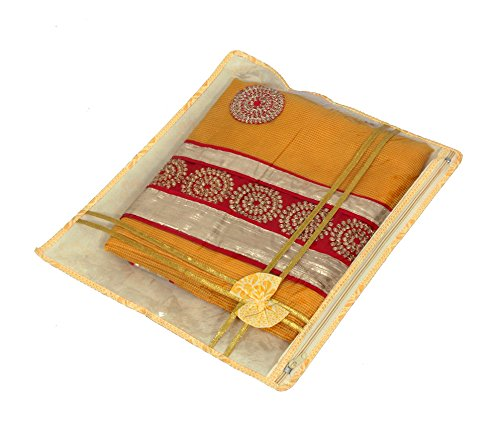 kuber-industries-printed-non-wooven-saree-cover-set-of-6-pcs-with-zip-lock