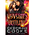 Wyvern's Outlaw (The Dragons of Incendium Book 7)
