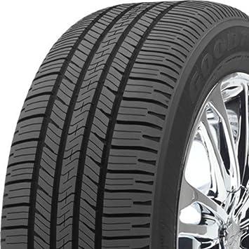 225//50R18 95H Goodyear Eagle LS-2 All-Season Radial Tire