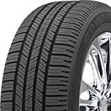 Goodyear EAGLE LS-2 All-Season Radial Tire - 225/55-17 97H