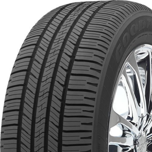 225 55 17 tires - 7