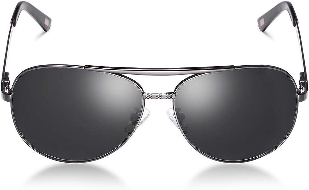 Carfia Polarized Sunglasses...