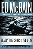 img - for Gladly the Cross-Eyed Bear (A Matthew Hope Mystery) book / textbook / text book