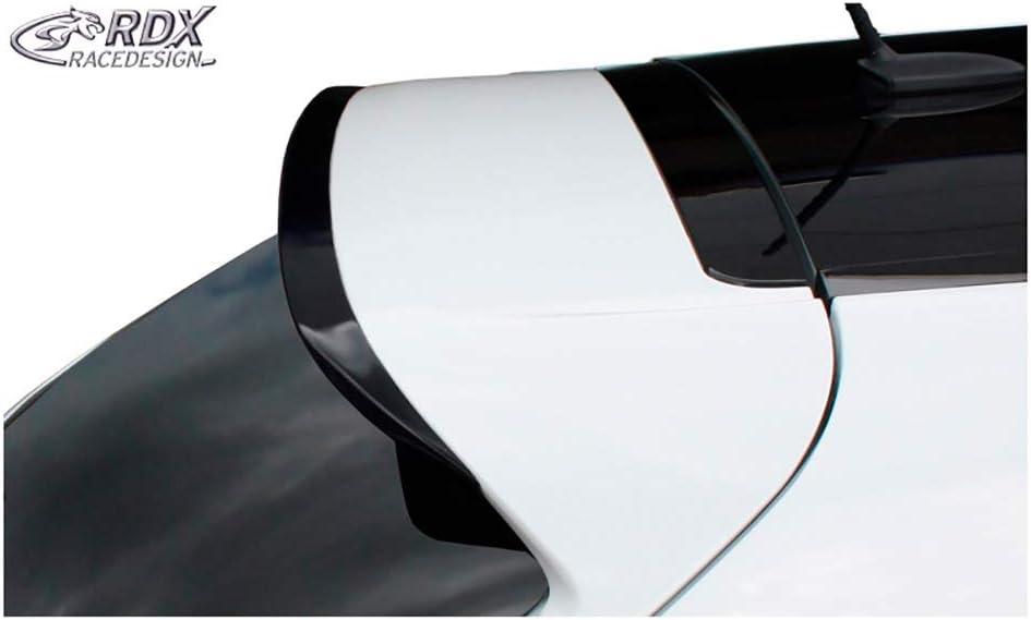 RDX Racedesign Roof Spoiler
