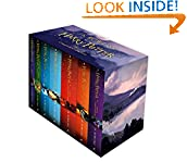 7-harry-potter-box-set-the-complete-collection-childrens-paperback