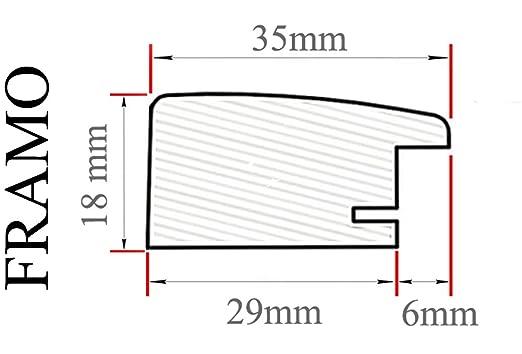 chrom/é moto argent/é bateau mod/élisme Bandes d/écoratives brillantes pour voiture 10 m
