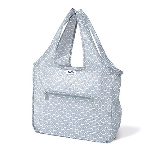 rume-bags-rume-all-tote-bag-marshall-grey