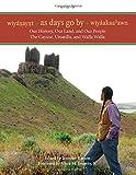 Wiyáxayxt / Wiyáakaa'awn / As Days Go By, Jennifer Karson, 0295986239