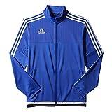adidas Men's Tiro15 Training Jacket