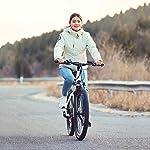 RPHP26-Pollici-Mountain-Bike-elettrica-Fuoristrada-Bici-elettrica-48V-Batteria-al-Litio-Nascosta-Gamma-di-Crociera-Ibrido-40-80km