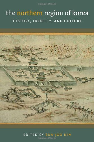 The Northern Region of Korea: History, Identity, a…