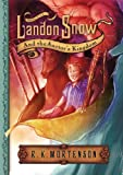 Landon Snow & The Auctor's Kingdom
