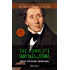 the complete hans christian andersen fairy tales pdf