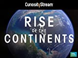 Rise of the Continents Season 1