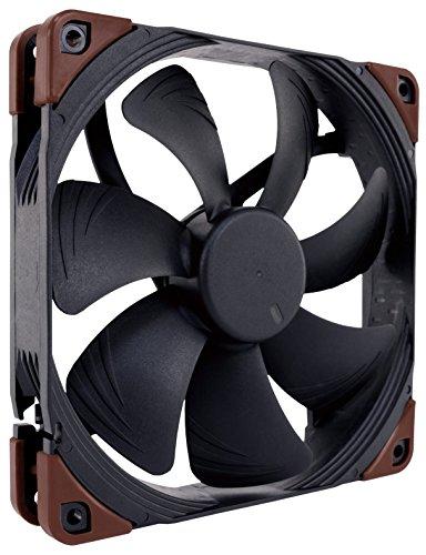 Build My PC, PC Builder, Noctua NF-A14 iPPC-2000