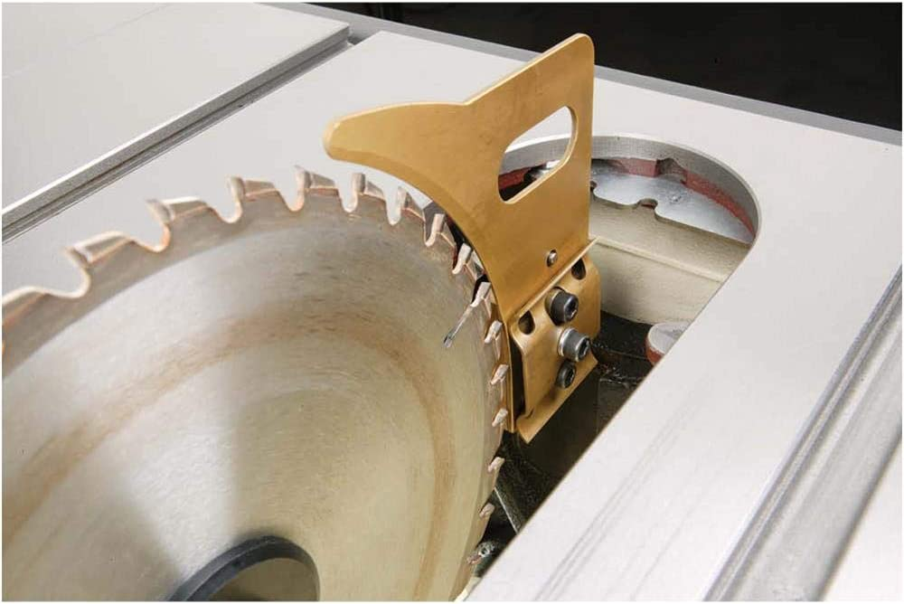 Grizzly G0690 Table Saws product image 8