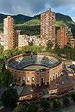 Latin America in Construction: Architecture