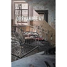 Orphanage 41