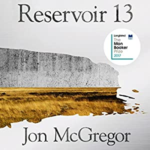 Reservoir 13 Audiobook