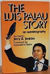 The Luis Palau story