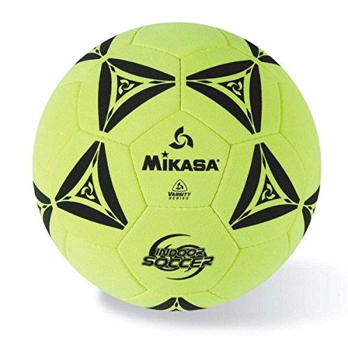 Mikasa SX50 Indoor Soccer Ball (Size 5) SX50