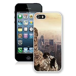 ond d ¡§|cran superman Hot sale Phone HTC One M8