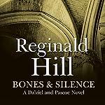 Bones and Silence | Reginald Hill