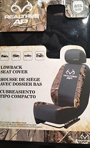 realtree-ap-lowback-seat-cover-camo
