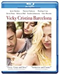 Cover Image for 'Vicky Cristina Barcelona'