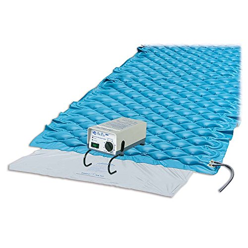 Blue Chip Medical AIR PRO ELITE Alternating Pressure Pad & Pump Pad