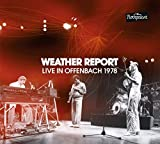 Live In Offenbach 1978