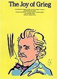 The Joy Of Grieg