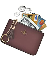 Womens Coin Purses Pouches | Amazon.com