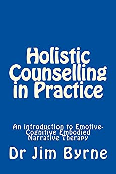 introduction to the concept of holistic Using these concepts measuring the effects of a holistic health intervention scientific world journal 20099:272–280 gogtay nj, bhatt ha.