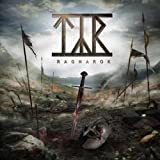 Ragnarok by Tyr