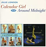 Calendar Girl / Around Midnight