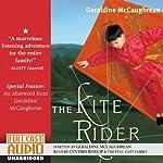 The Kite Rider | Geraldine McCaughrean
