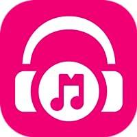 Music MIX - Listen Free Music