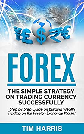 Forex trading investment scam
