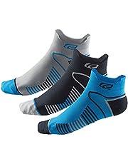 Save 20% on R-Gear Super Performance Socks