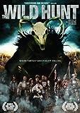 The Wild Hunt poster thumbnail