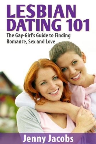 Sätten att hitta kärlek och sex på är många.