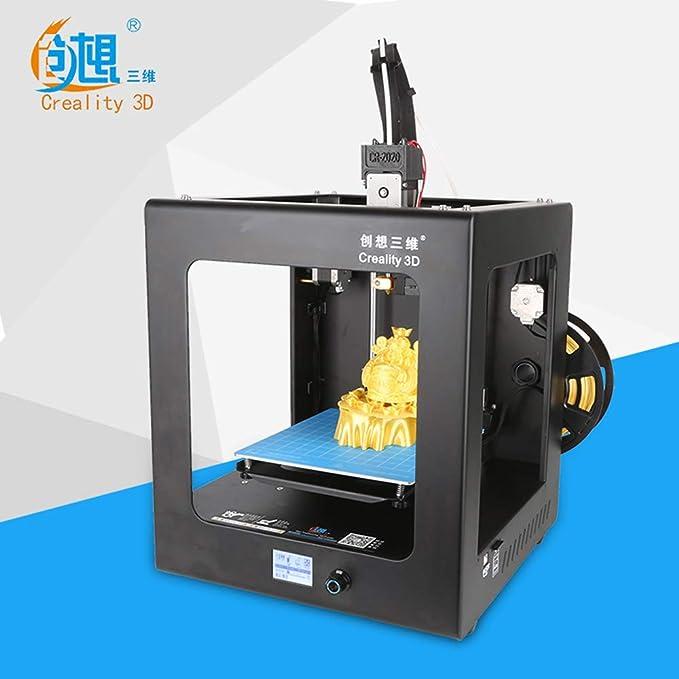Creality 3D CR-2020 - Escritorio 3D para Impresora fotográfica ...
