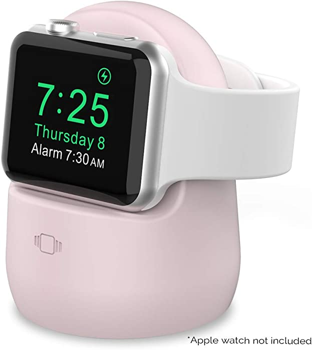 Top 9 Apple Watch 2 Holder