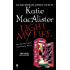 """Light My Fire: An Aisling Grey, Guardian, Novel (""""Aisling Grey, Guardian, Novel"""" Book 3)"""