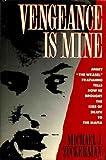 Vengeance Is Mine, Michael Zuckerman, 0026336405