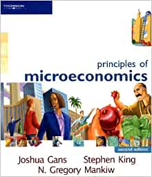 principles of microeconomics pdf mankiw free