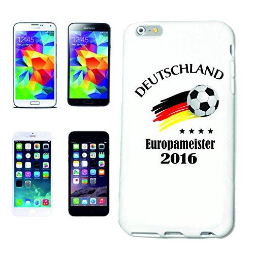 caja del teléfono Huawei P9 FÚTBOL FÚTBOL Alemania 2018 Copa Mundial ALEMANIA WORLD CHAMPION Rusia Rusia semifinales cuartos de final Caso duro de la cubierta Teléfono Cubiertas cubierta para el App
